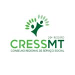 CRESS-MT