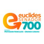 euclides-senador